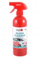 Очиститель стекла Nowax Glass Cleaner, 750 мл