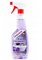 Auto Drive Очиститель битума Auto Drive Tar Remover, 500 мл
