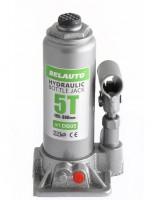 Фото 1 - Домкрат автомобильный гидравлический бутылочный 5т.  DB05 (Белавто)