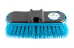 Щетка для мытья Combi Bi-Plast BP-36