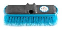 Щетка для мытья Furgon Bi-Plast BP-35