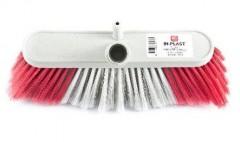 Щетка для мытья Lux Bi-Plast BP-25