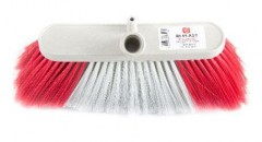 Щетка для мытья Premium Bi-Plast BP-26