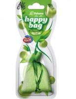 """Ароматизатор Paloma """"Happy Bag"""" Apple"""