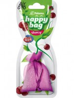 "Ароматизатор Paloma ""Happy Bag"" Cherry"