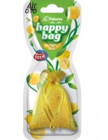 "Ароматизатор Paloma ""Happy Bag"" Lemon Tea"