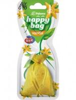 "Ароматизатор Paloma ""Happy Bag"" Vanilla"