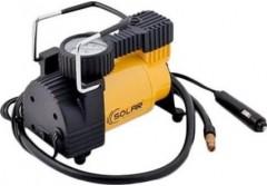 Solar Компрессор автомобильный Solar AR201