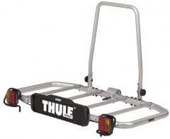 Платформа на фаркоп EasyBase 949 (Thule)