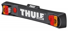 Световая панель Thule Light Board 976