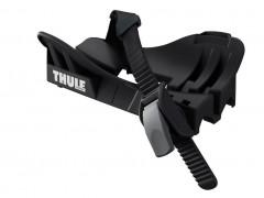 Адаптер для товстих шин Thule Fat Tire 5981