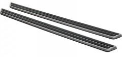 Пороги (подножки) для Mazda CX-5 '12-17 (ASP) V1
