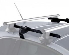 Адаптер для установки багажника на 2-х дверные автомобили Thule Short Roof Adapter 774