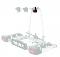 Фото товара 2 - Световая панель Thule 3rd Brake Light 9904