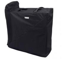 Чехол для велокрепления Thule EasyFold XT Carrying Bag 9344