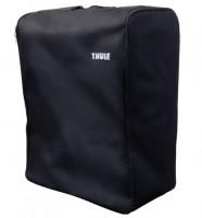 Чехол для велокрепления Thule EasyFold Carrying Bag 931-1