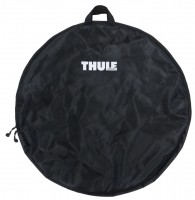 Чехол для велоколес Thule Wheelbag 563 XL