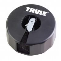 Стяжной ремень с органайзером Thule Strap Organiser 522-1, 4 м