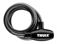 Защитный трос Thule Cable Lock 538
