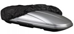 Защитный чехол для автобокса Thule Box Lid Cover 698-4