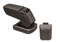 Armster (Венгрия) Подлокотник ArmSter 2 для Chevrolet Niva '10- (чёрный)