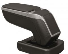 Armster (Венгрия) Подлокотник ArmSter 2 для Chevrolet Niva '10- (серый)