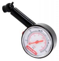 Манометр для измерения давления в шинах TG572 (CarLife)