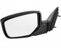 Зеркало боковое для Honda Accord 8 '08- EUR левое (FPS) FP 3015 M01