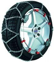 Цепи противоскольжения на колеса Pewag SMX 60 SPORTMATIK, R12-R15
