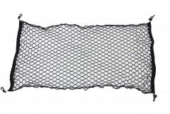 Сетка в багажник 60х115 см TN069