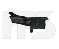 Крепление решетки для Renault Lodgy '12- правый (FPS)