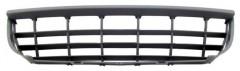 Решетка бампера для Volkswagen Crafter '06-16 средняя (FPS)