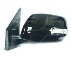 Зеркало боковое для Toyota Land Cruiser 200 '12- левое (FPS) FP 7017 M05