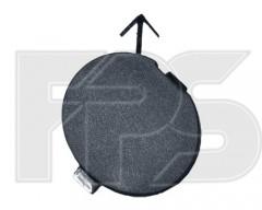 Заглушка крюка передняя Mazda 3 '04-09 (FPS)