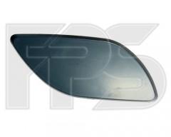 Заглушка отверстия омывателя фар Skoda Octavia A5 '09-13 правая (FPS)