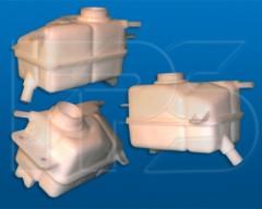Бачок расширительный для Chevrolet Aveo '06-11 T250 (FPS)