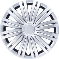 "Колпаки на колеса R15 339 / 15"" Volkswagen (SKS)"