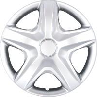 "Колпаки на колеса R15 340 / 15"" Renault (SKS)"