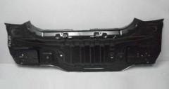 Панель задняя для Chevrolet Aveo '06-11 T250 (FPS)