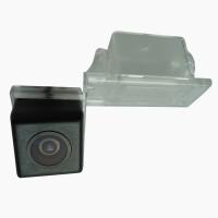 Штатная камера заднего вида Prime-X CA-9587-8 для Geely Emgrand EC8 '10-