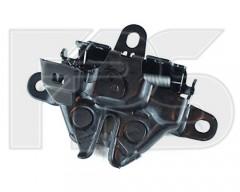 Фиксатор замка капота для Toyota LC Prado 120 '03-09 (FPS)