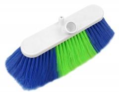 Щетка для мытья 20*8 Люкс (Sahler)