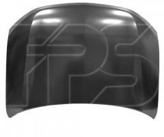 Капот для Mitsubishi Outlander '12-15 (FPS)