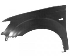 Крыло переднее правое для Mitsubishi Outlander XL '07-10 (FPS)