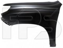 Крыло переднее правое для Toyota LC Prado 150 '10-13 (FPS)