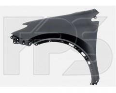Крыло переднее левое для Toyota RAV4 2013- (FPS)