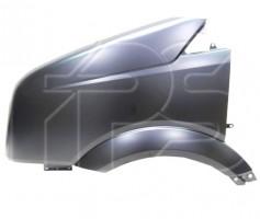Крыло переднее правое для Volkswagen Crafter '06-16 (FPS)
