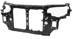 Передняя панель для Kia Cerato '09-13 (FPS)
