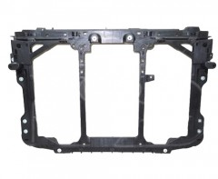 Передня панель для Mazda CX-5 '12-17 (FPS)