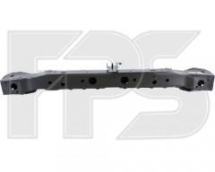 Передняя панель для Nissan Leaf '10-17 нижняя часть (FPS)